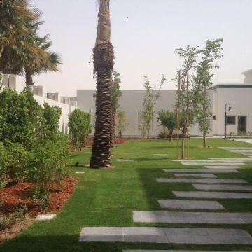 Massila Private Villa